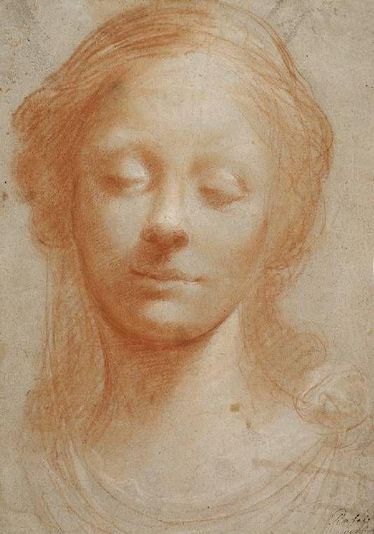 Francesco Furini | Italian Baroque Era painter