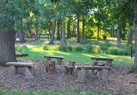 outdoor learning space - Google Search