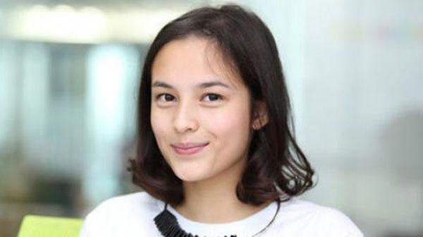 Waoh.. Aktris Chelsea Islan Jadi Ilona Pacar Pertama BJ Habibie