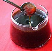 Tangy Thai Sauce / Marinade / Dip