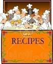 #food #recipe #cookbook