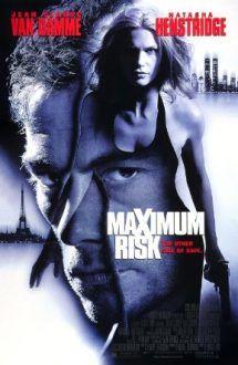 Maximum Risk (1996) – Risc maxim online subtitrat
