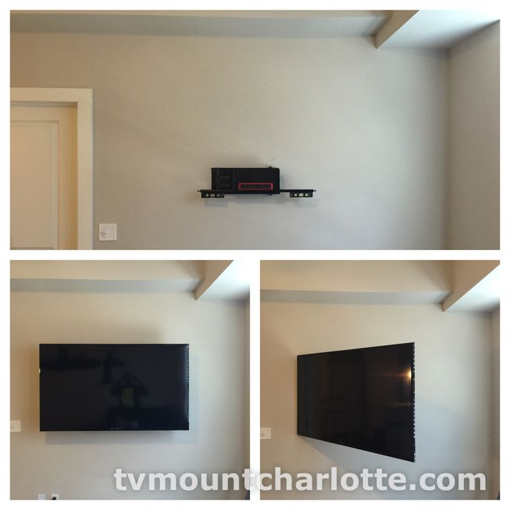 Charlotte TV Mounting Service Free TV Wall Mount With Every TV Installation Prices $99 and up #charlotte #tvmounting #tvinstallation #hometheater #tvwallmount #tvstand #tvoverthefireplace #tvmount #homewiring #networking #cat5 #officewiring #commercial #professional #technician #installer #data #phone #cable #electrician #wiring #ethernet #projector #screen #flatscreen #freetvmounts #speakerinstallation 704-905-2965 http://tvmountcharlotte.com