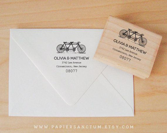16 best Mailing Label Design images on Pinterest Label design - mailing label designs