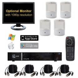Search In home hidden security camera systems. Views 171431.