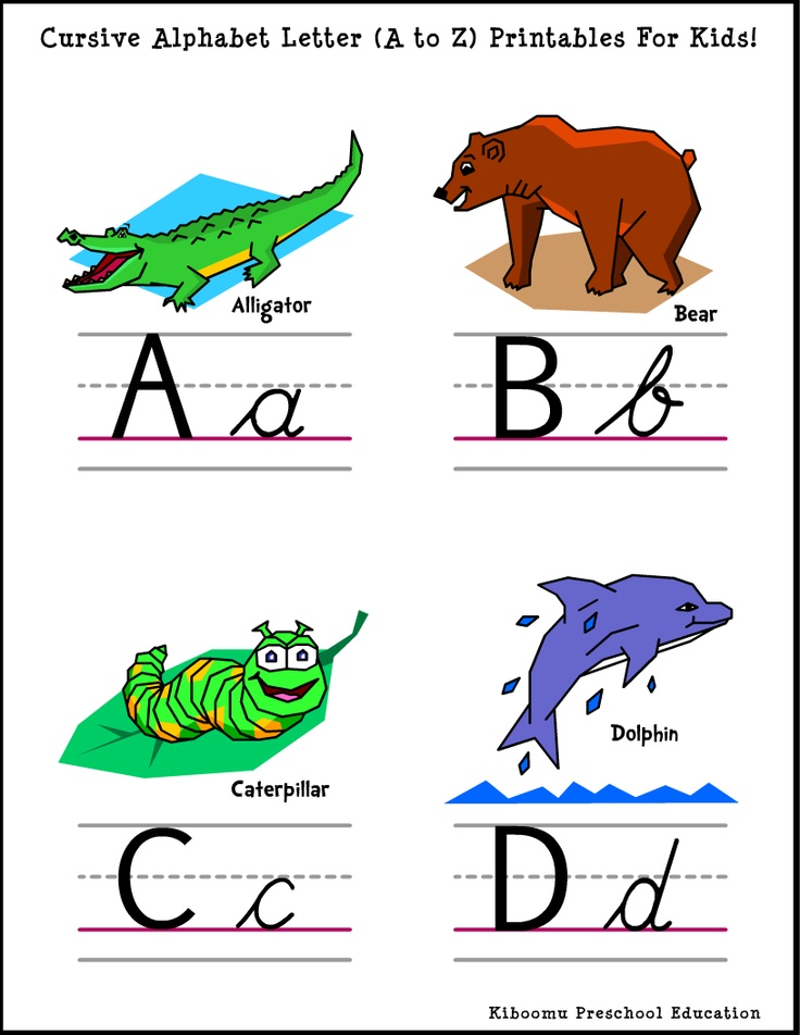 practice sheets for cursive writing In this printable worksheet students can practice writing names and words starting with the letter j in cursive like james, jayne, jog and jumbo.