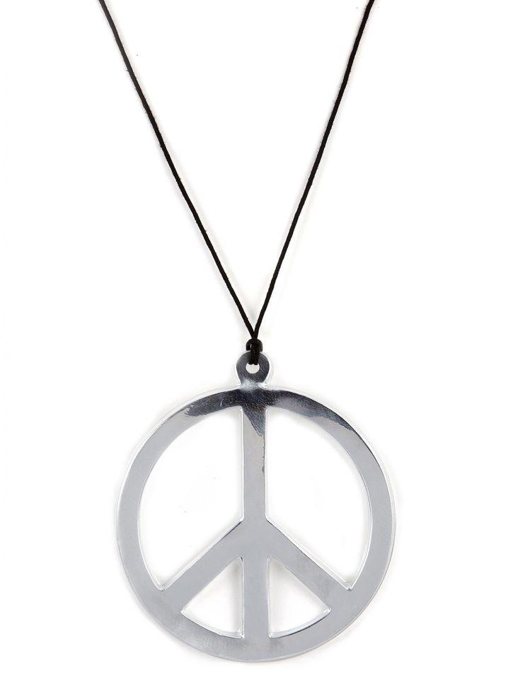 symbole Peace and Love
