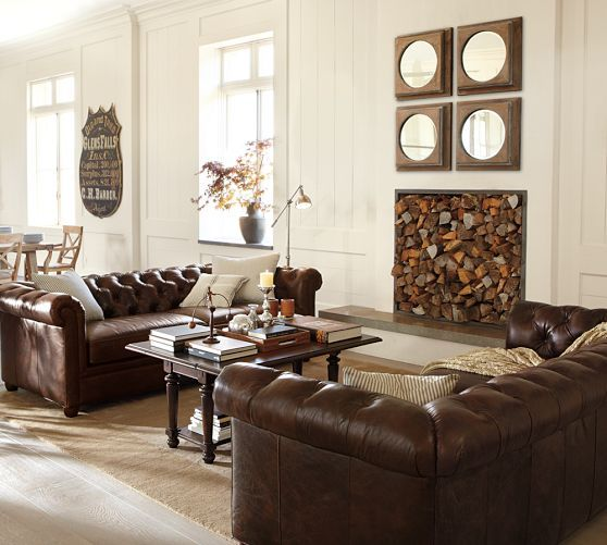 Delightful 172 Best Pottery Barn Images On Pinterest | Living Room Ideas, For The Home  And Architecture