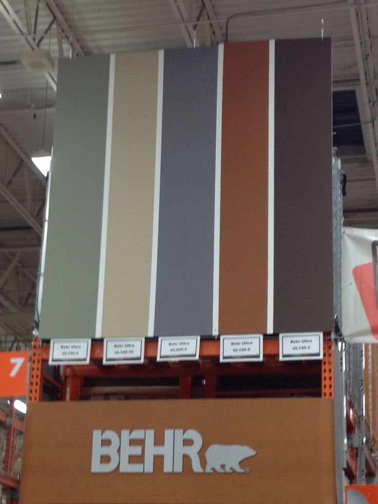 Colors For The Exterior Behr Dusty Olive Mushroom