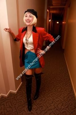 Pretty Woman Red Dress Costume Pretty Woman Red Dress...