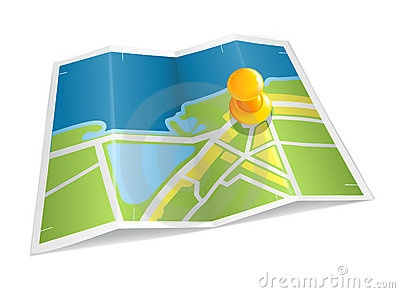 Google Image Result for http://www.dreamstime.com/map-icon-thumb17405836.jpg