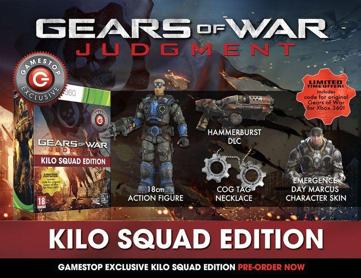 gear-of-war-kilo-squad.jpg (1234×950)