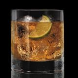 Jack and Coke (with VIDEO)