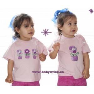 http://www.babytwice.es/97-211-thickbox/flores.jpg