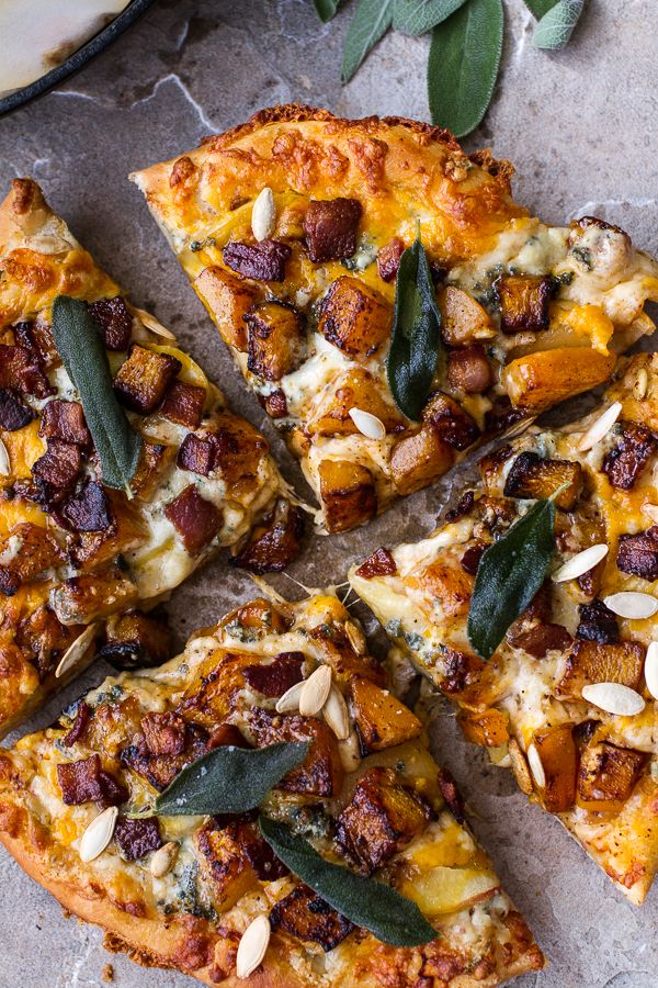 ... about Pizza Pat on Pinterest | Thai chicken pizza, Pizza and Bacon