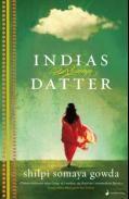 Indias datter: roman