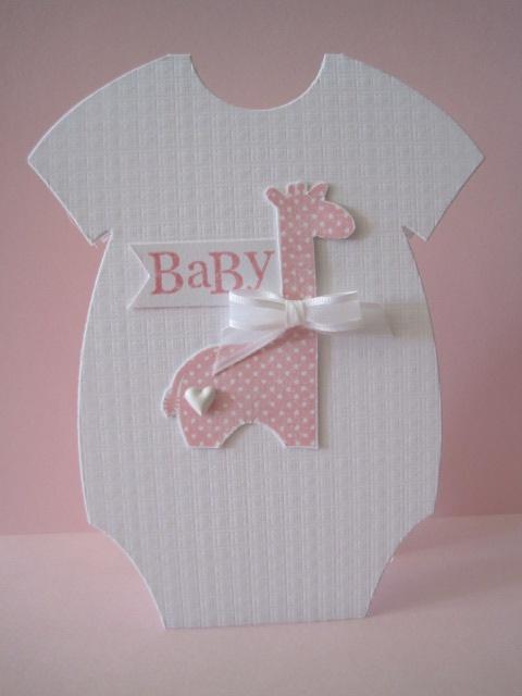 baby+001.JPG 480×640 pixels
