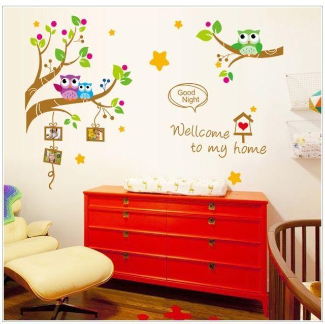Bunte Kinderzimmermobel Ideen. die besten 25+ spielzimmer ideen ...