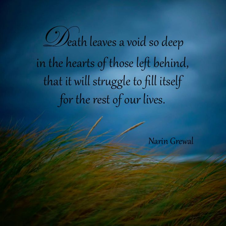 1000+ Mother Death Quotes On Pinterest