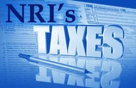 31st July is the due date for filing income tax returns for any financial year. If you are a Non Resident Indian (NRI) and trying to file a tax return in India, there are many things which you need to keep in mind.