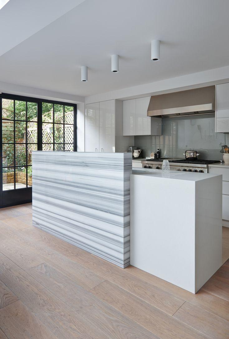 16 best Trend | Marble images on Pinterest | Bathroom furniture ...