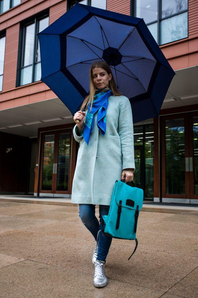 #fashion #russian #design