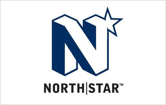 btk_blog_northstar1.jpg (550×350)