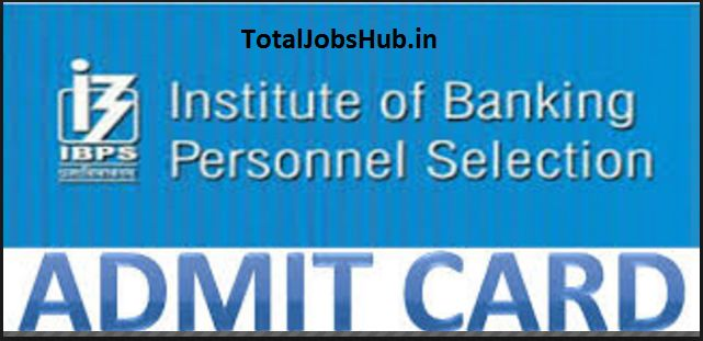 ibps-rrb-admit-card