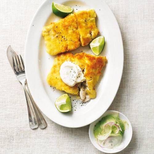panierte-seelachsschnitzel-mit-wasabi-mayonnaise.jpg