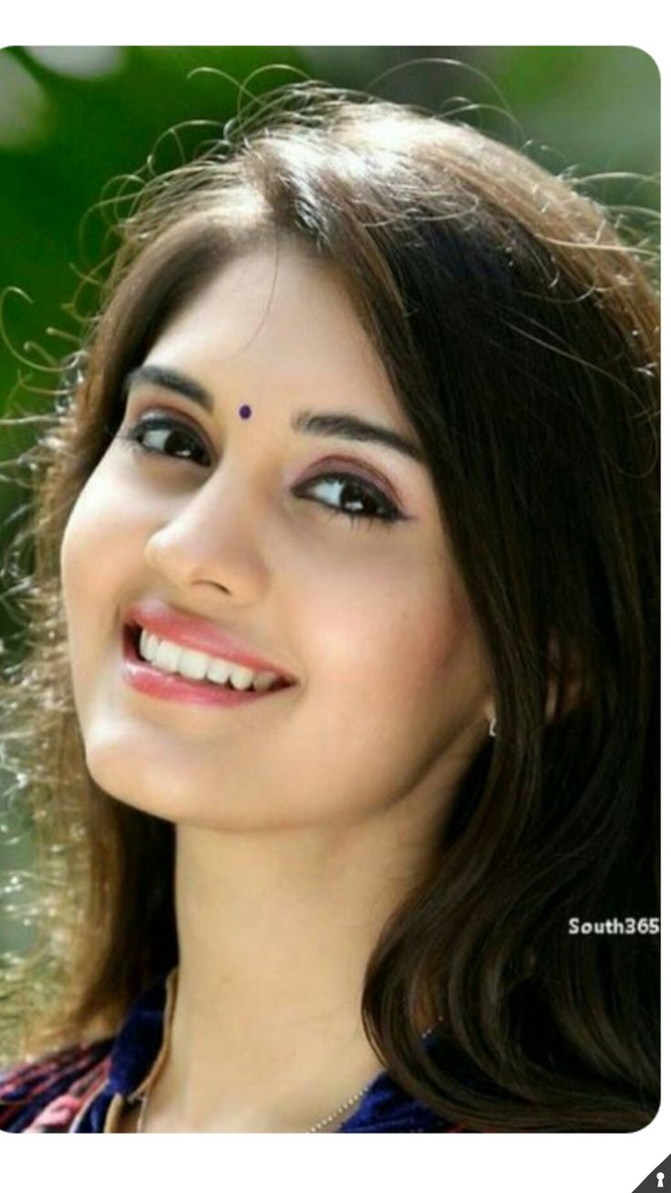 173 Best Telugu Actress Images On Pinterest  Actresses -9221