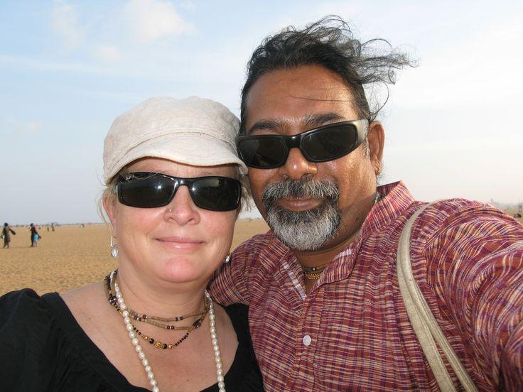 Maa Photo Gallery - BAUL OF BENGAL * Trishula Astrology * Healing Arts, Qigong & Meditation * Mystical India Travel * MahaShakti Satsang with Trishula Das