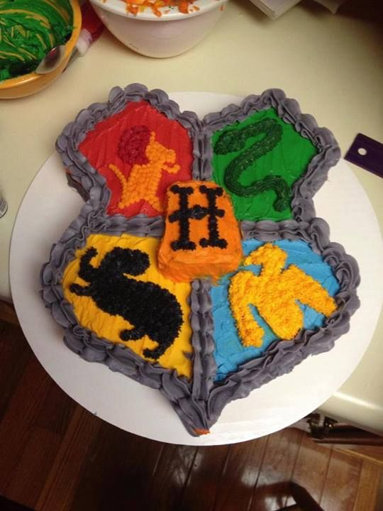 47 best Ripley Ideas images on Pinterest Harry potter birthday