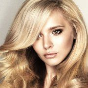 Маски для волос с мёдом  Источник: http://cosmetology-info.ru/hair-masks/