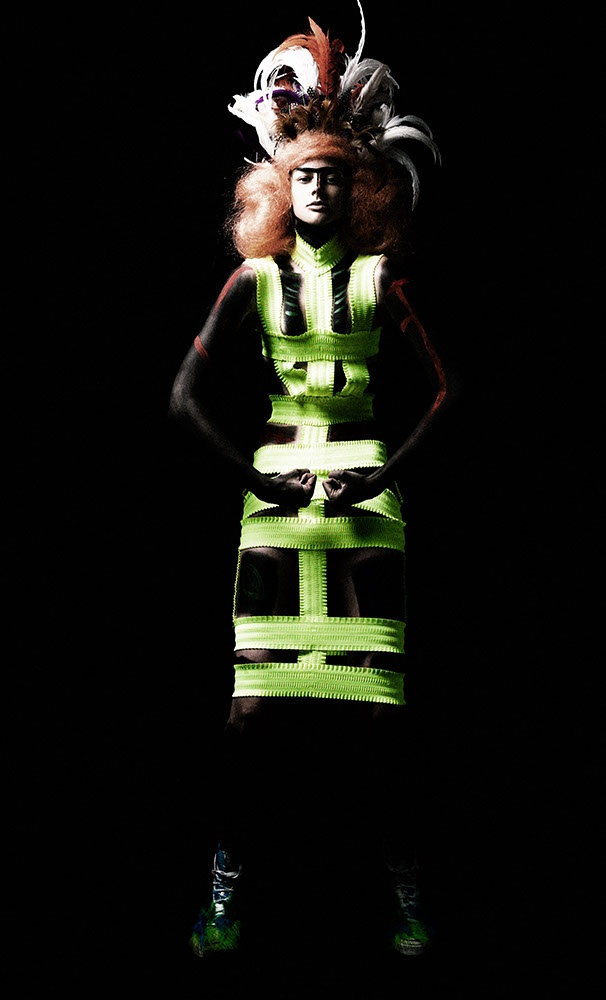 http://intothefashionworkshop.com/4184/60s-afica-pop-art/