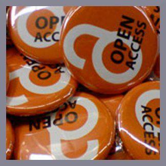 Université de Rennes 1 - Service commun de la documentation - Gold Open Access