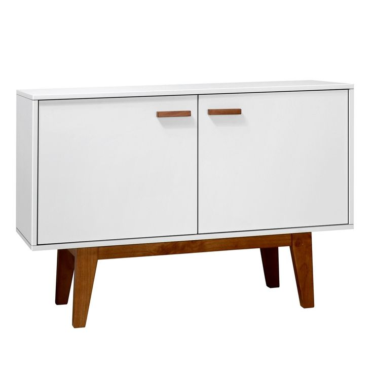 New buffet available on our website! www.brisfurn.com.au