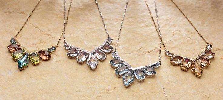 Buy Fashion Earrings Online | Sorrelli Jewelry