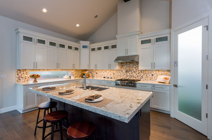 27 best Home Design Trends by Pahlisch Homes Inc. images ...