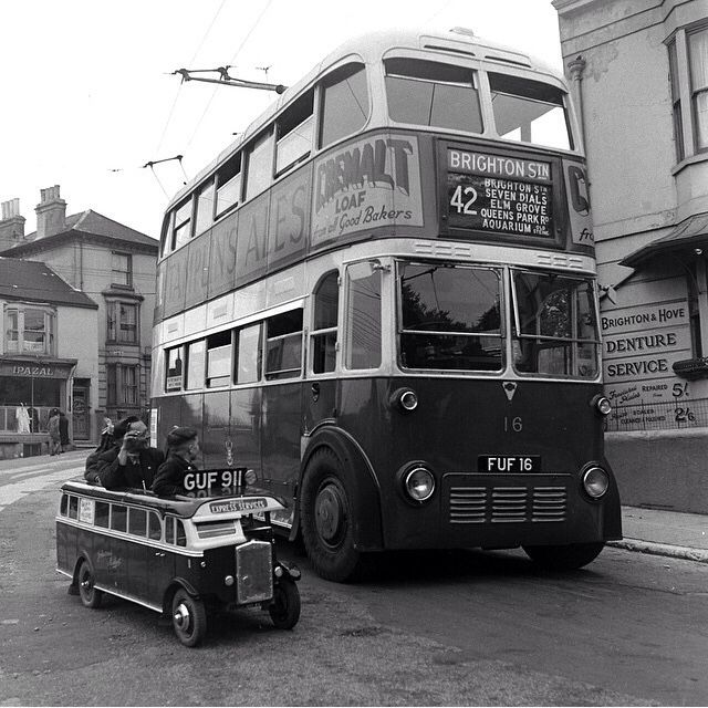 180 Best Bus Images On Pinterest Buses Cars And Vintage