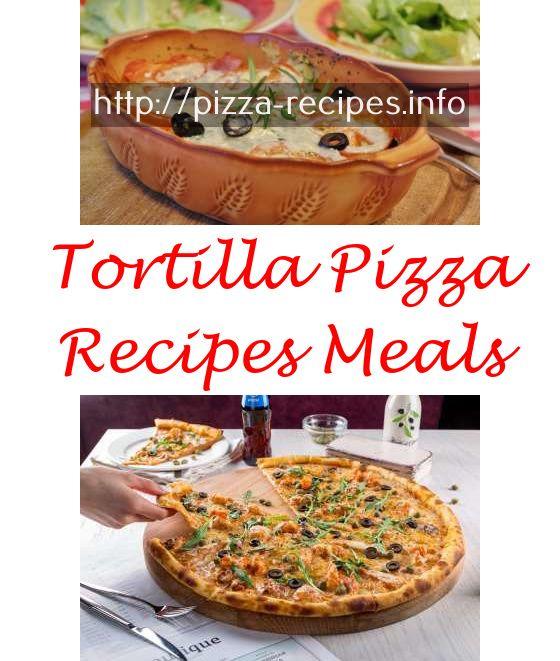 pizza recipes healthy olive oils - homemade pizza vegetarian.pizza maison champignon 3551863275