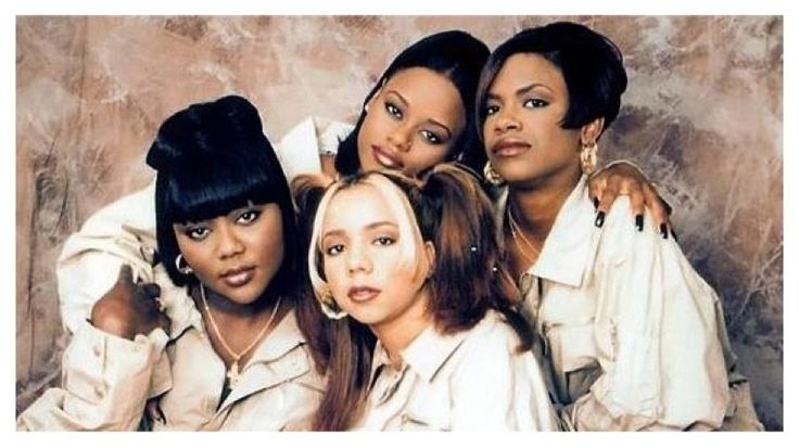 The quartet Xscape released six top 10 hits in the early 90's. Those singles included, My Little Secret, Just Kicking It, The Arms of the One Who Loves You, Who can I Run To, Understanding and Keep On, Keepin' On. Xscape consists of Tameka 'Tiny' Cottle-Harris, Kandi Burruss, and sisters Tamika and LaTocha Scott. Kandi Burruss currently stars in The Real Housewives of Atlanta. Tameka 'Tiny' Cottle-Harris is married to rapper T.I. and stars in The Family Hustle with her husband and their…