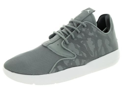 Nike Kids  Jordan  Eclipse BG Running Sneaker Youth Size 5.5 724042-005 #Nike #Athletic