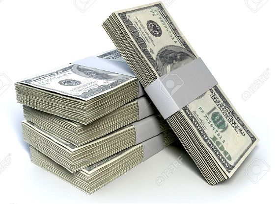 https://getsatisfaction.com/people/branchbrown  Small Online Loans   Small Personal Loans,Small Loans,Small Loan,Micro Loans,Small Loans For Bad Credit,Small Loan,Small Loans Bad Credit,Small Personal Loan,Small Loan Bad Credit,Small Loans Online,Small Personal Loans For Bad Credit,Small Personal Loans Bad Credit,Small Payday Loans,Small Loans No Credit,Best Small Loans,Cheap Small Loans