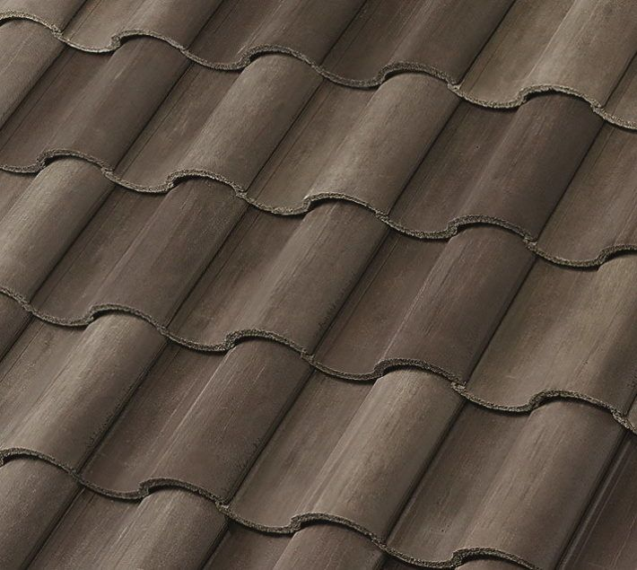 Boral Roofing Introduces New Concrete Roofing Tile Colors In Nevada Roofing Concrete Roof Tiles Color Tile