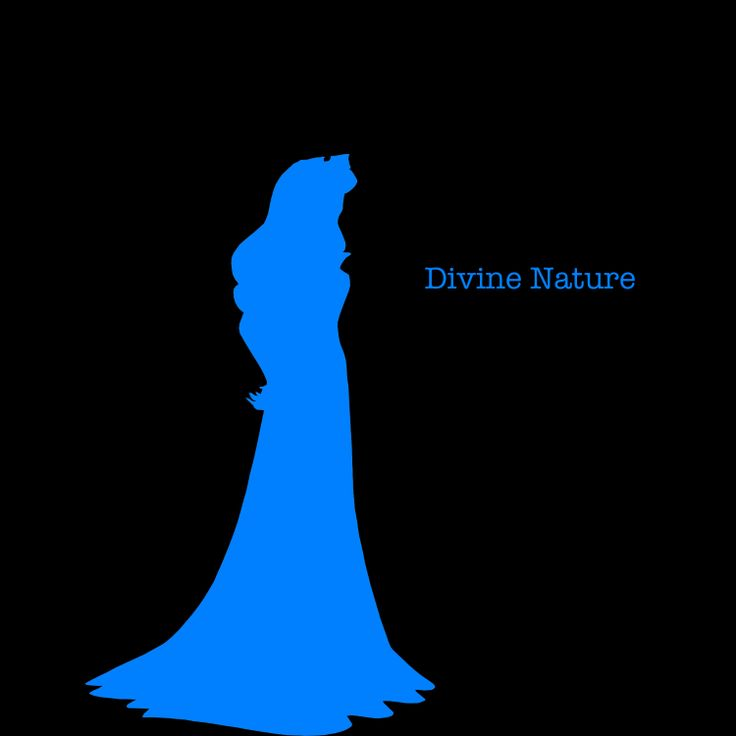 YW Theme-Divine Nature (sleeping beauty)