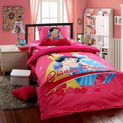 1000 ideas about princess beds on pinterest castle bed canopy beds and dreams beds - Twin size princess bed set ...