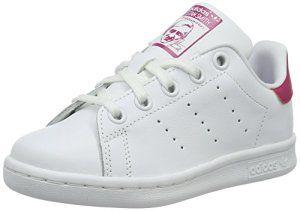 adidas… http://123promos.fr/boutique/bricolage/electricite/prises-electriques/high-tech/boutiques/adidas-stan-smith-c-basket-mixte-enfant/