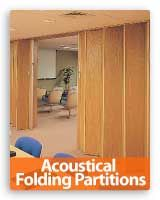 Panelfold® - folding doors acoustical folding partitions operable walls operable partitions & Best 25+ Demountable partitions ideas on Pinterest | Glass office ... Pezcame.Com