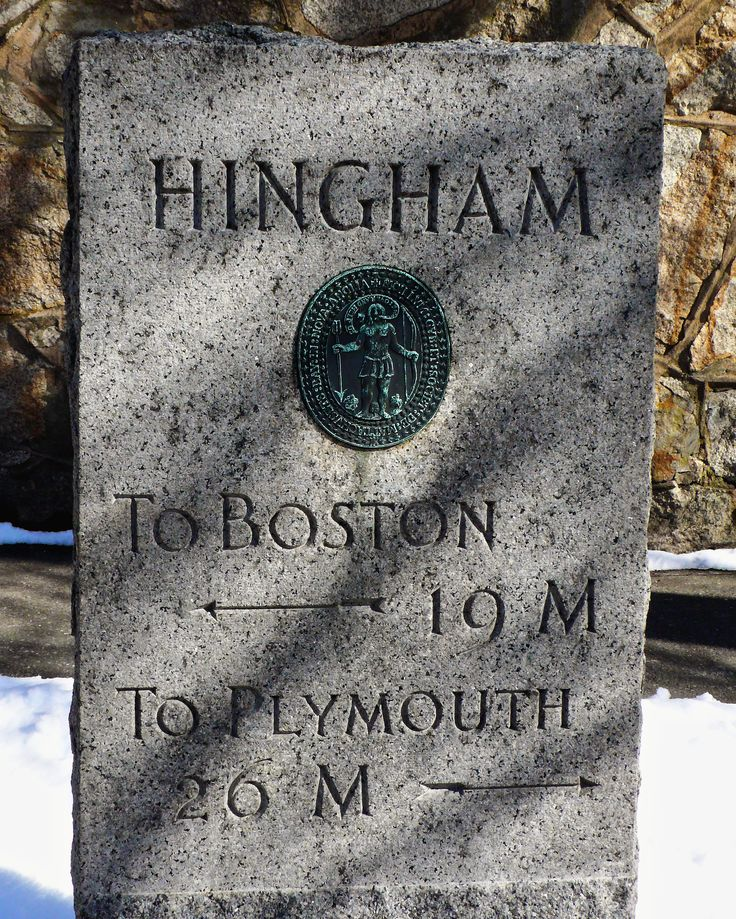 Abandoned Houses In Plymouth Ma: 17 Best Images About Hingham, MA On Pinterest