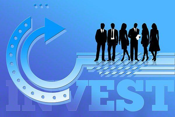 Что включают в себя текущие ресурсы предприятия и как они используются.
